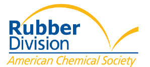 ACS, Rubber Division